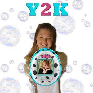 Y2K - 2007 - 15.03
