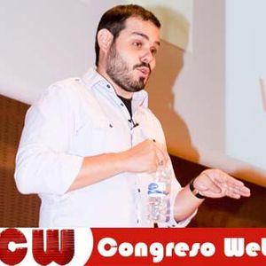 Congreso Web - Andrés Karp