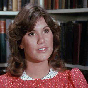 04-07-16 Judy Norton Interview