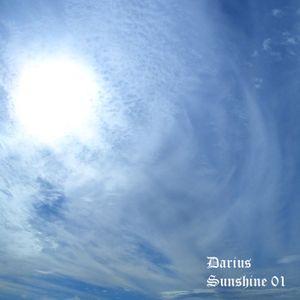Sunshine 1-2009