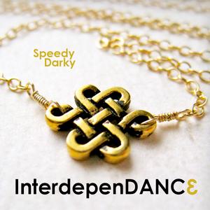 InterdepenDANC3
