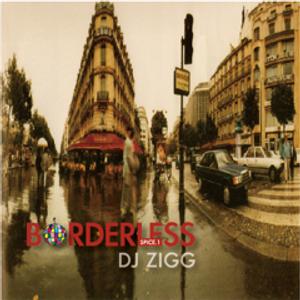 DJ ZIGG