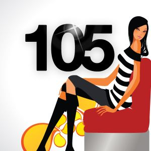 Radio Hour #105