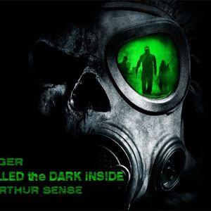 Who killed the Dark Inside #007 Guest Mix on tm-radio.com [23.01.2012]