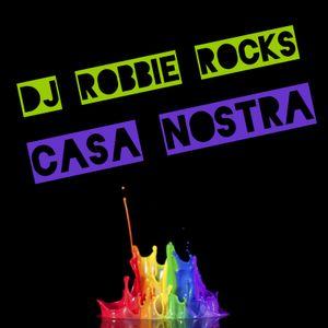 Casa Nostra (Continuous Mix)