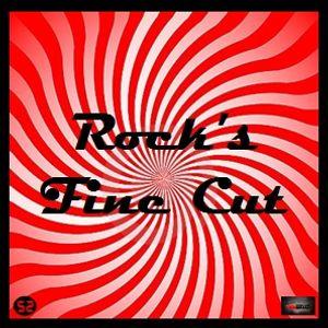 Rock's Fine Cut #108