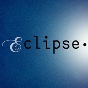 AlexEstet - Eclipse