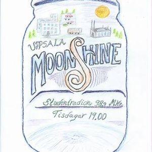 Moonshine 19 September 2017