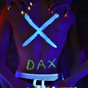 AnthonyDax/MaxFM#19 (14/02/14)