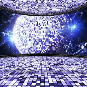 Disco Revisited