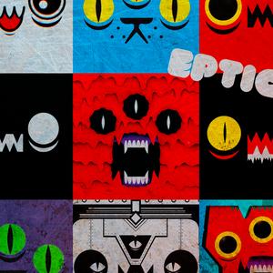 Eptic & Friends Mix