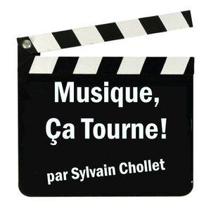 Musique Ça Tourne! 2/3