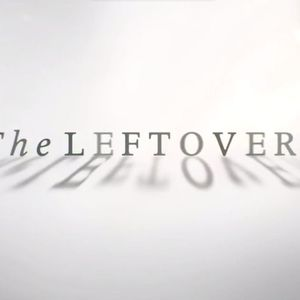 Visionz Of Techno - The Leftovers - Jun - 16
