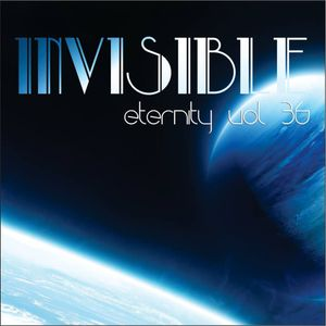 INVISIBLE-ETERNITY VOLUME.36