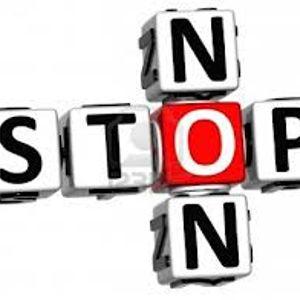 ΕΛΛΗΝΙΚΕΣ ΕΠΙΤYΧΙΕΣ 2012-13 NON-STOP [by Stratinas Dimitrios]