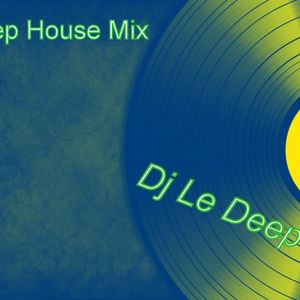Deep House Mix (Remastered)