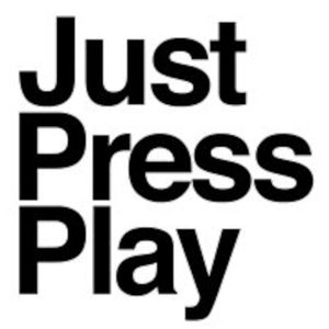 JUST PRESS PLAY (DJ CANALE)