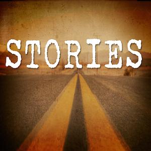 21 Testimony - Colin Breeze -1st February 2015