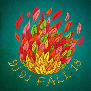 Fall '18