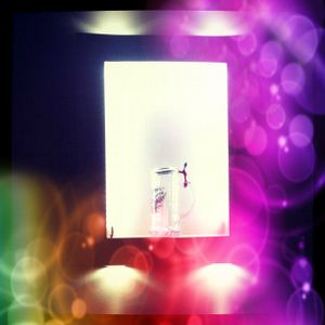 ZacGk // Magical Boy // OFFradio 01.12.2013