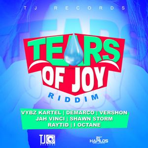 DJ RED SATURDAY 10PM RADIO2FUNKY AUGUST 22/2015