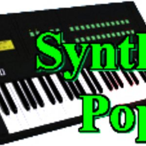 SYNTH PO(O)P mix
