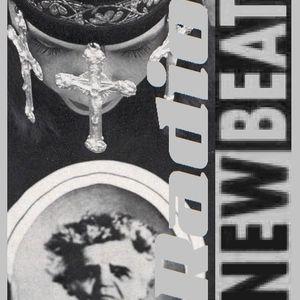 The very best of New Beat by Kristof Vandenhende