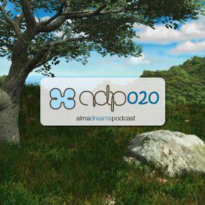 ADP020