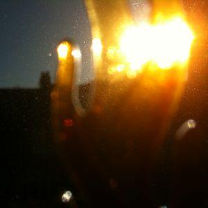 First Light#1