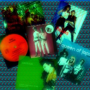 lover come back to dj set (xuls 2003)