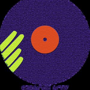 DJsimonjoy  - Summer Drive 2015