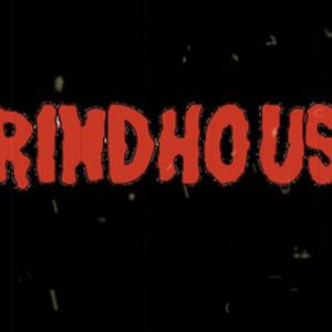 Grindhouse puntata 5