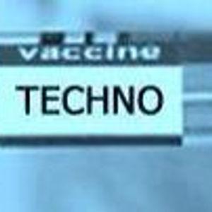 LORE CASTRO 63 TECHNO@SOUNDPROJECTS RECORD.