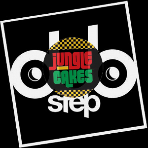 DJ RootBwoy Dubstep vs Jungle Mix