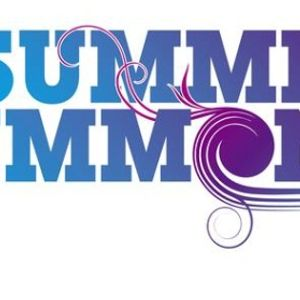 Sell By Dave Live Mix - January Summer Summons