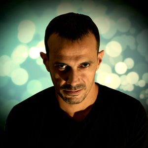 Federico Epis [at] Music Therapy (Radio Show)
