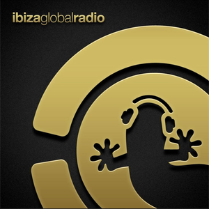 Ibiza Global Radio Oct 2013