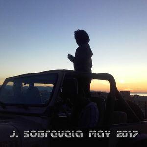 J Sobrevela Mayo 17