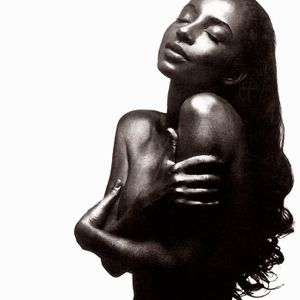 Stevie B. feat. Sade in the Mix By Stevie B.