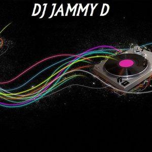 DJ JAMMY D - DUBSTEP has CHANGED