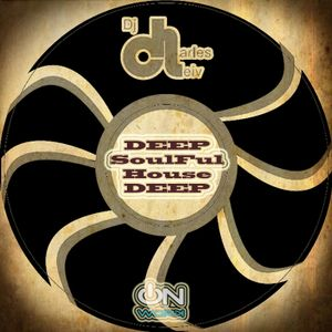 Podcast_The Essence of House Music_Deep SoulfulHouse Deep Vol.1_Charles Leiv_Good To The Last BEAT!