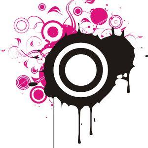Gyál FM - Jelly Funk 2012-08-19