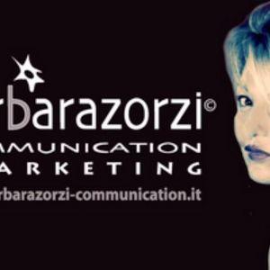 Intervista a Barbara Zorzi