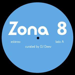 Zona 8, 19 Junho 2012 (parte 01)