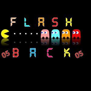 Flash Back 05