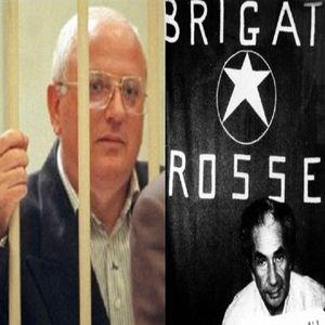 Raffaele Cutolo voleva Salvare Aldo Moro da non credere ( Radio web spreaker - Emiliano Babilonia )