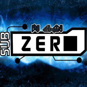 """DJ Clan Presents: Sub Zero Vol. 3 """"The Grand Finale"""""""