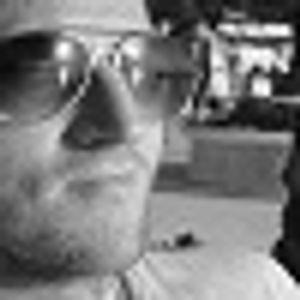 Jamie Behan (Bastardo Electrico) July 2011 Promo Mix