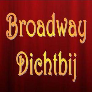 Broadway Dichtbij 13 06122012