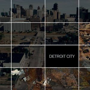 I AM FROM DETROIT PODCAST